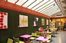 in cuisine lyon top 10 restaurants in lyon travel the guardian