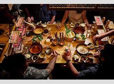 Best Restaurants in Austin: Coolest, Hottest, Newest