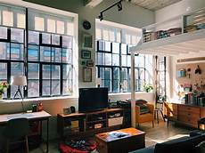 Apartment Therapy Diy by A Small Boston Studio Apartment Has One Of The Best Diy