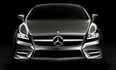 hayes auto repair manual 2011 mercedes benz cl class electronic throttle control free service manual