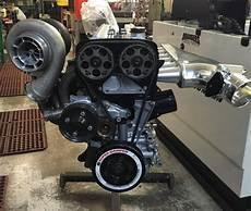 2jz gte turbo 1200 hp 3 2l engine toyota supra mk4
