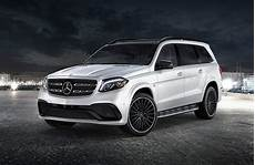 2019 mercedes gl class for 2019 gls large luxury suv mercedes usa