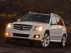 2010 mercedes glk 350 4matic mercedes cars