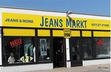 outlet regensburg jeans markt outlet store regensburg factory outlet