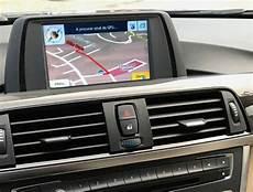 adaptiv gps navigation et usb sd pour bmw s 233 rie 1 f20 de