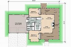 house plans with rv garage attached luxury house plans with rv garage attached 10 impression