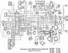 electrical problem r80 7