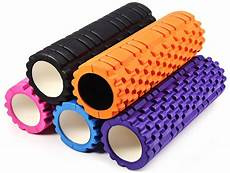 eva foam roller yoga black buy sell online foam rollers