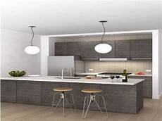 kitchen furniture ideas moroccan style bedroom furniture condo kitchen ideas
