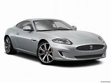 2008 jaguar xk expert reviews specs and photos cars com 2015 jaguar xk read owner and expert reviews prices specs