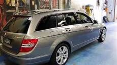 mercedes c200 kombi 2009 update mercedes c200 kompressor wagon