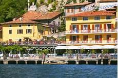 Hotel All Azzurro Limone Lake Garda Hotel All Azzurro