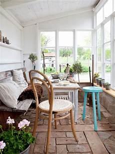 comment amenager une veranda veranda et abri jardin