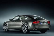 audi a7 neu new audi a7 sportback official details and 106 high res