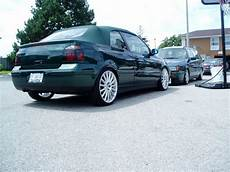 golf 4 cabrio 102 best images about golf 4 cabrio on