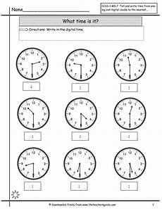 time worksheet quarter and half 3157 clock worksheets telling time to nearest half hour worksheet clock worksheets math