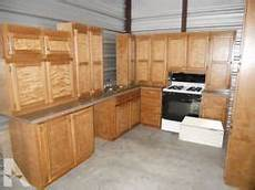used kitchen furniture for sale used kitchen cabinets for sale by owner best used