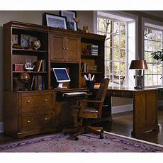 home office suite furniture grandview 7 piece home office suite samuel lawrence