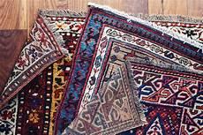 ikea tappeti persiani la rivincita dei tappeti persiani in cucina e in bagno