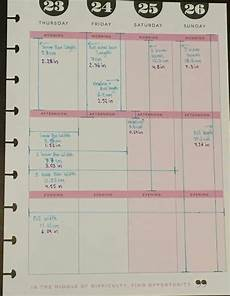 Planner Dimensions by Happy Planner Box Dimensions Glam Planner Happy