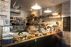 New York Malvorlagen Cafe The Best Coffee Shops In Nyc Coffee Shop Caf 233