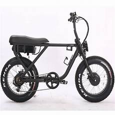 Retro E Bike - retro style e bike what s new 2018 all products