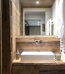 badezimmer holz waschtisch waschbecken fa 1 4 r bad einzigartige badezimmer