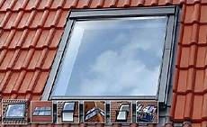 velux dachbalkon baugenehmigung dachdeckermeister bernd heussen veluxfenster