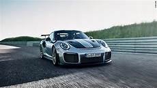 fast porsche porsche reveals the fastest 911