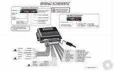 auto start wiring diagram wiring diagram and schematic diagram images