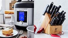 Kitchen Appliances Gift Items by Best Kitchen Gifts Of 2019 25 Gift Ideas For Home