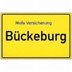 Mofa Versicherung Vergleich - mofa versicherung b 252 ckeburg moped roller