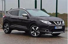Nissan Qashqai 2015 - used 2015 nissan qashqai n tec plus dig t for sale in