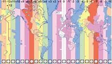 blog de geograf 237 a e historia 1 186 eso ies la flota husos horarios y pr 193 ctica