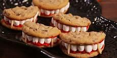 40 easy halloween desserts recipes for halloween party dessert ideas