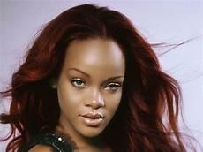 Welche Farben Stehen Mir - 1001 ideen f 252 r rotbraune haare strahlen sie im neuen look