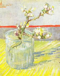 i fiori di gogh file vincent willem gogh 074 jpg wikimedia commons
