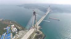längste brücke der welt istanbul l 228 ngste und h 246 chste br 252 cke der welt wnh ajans