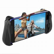 Bakeey Colorful Discoloration Portable Wireless Bluetooth by Bakeey Wireless Bluetooth 4 0 Pubg Mobile Triggers