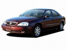 free car manuals to download 2003 mercury sable electronic valve timing 2003 mercury sable reviews and rating motor trend