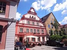Schwarzer Bock Ansbach - hotel schwarzer bock 110 1 5 6 updated 2019 prices
