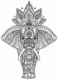 22 free mandala coloring pages pdf collection coloring