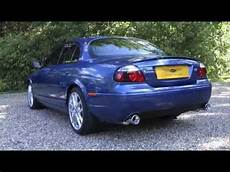 jaguar s type r jaguar s type r