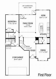 elegant pulte homes floor plans texas new home plans design