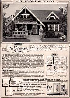 sears craftsman house plans i love the style of old craftsman houses could possibly