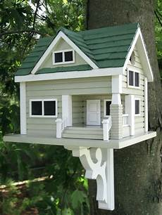 house colors with green roof best ideas about exterior paint ideas for house roof colors