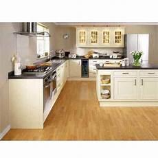 kitchen furniture atlanta wooden kitchen furnitures singla doors manufacturer in