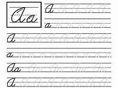 free printable handwriting worksheets for second grade 21815 free printable cursive worksheets for 3rd grade 3 cursive worksheets