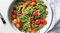 gerichte mit tomaten easy vegan recipes health