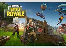 Fortnite generated a record $318 million in revenue in May